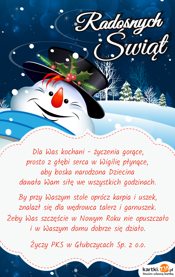 kartki.tja.pl-pks-w-glubczycach-sp-z-o-o.png